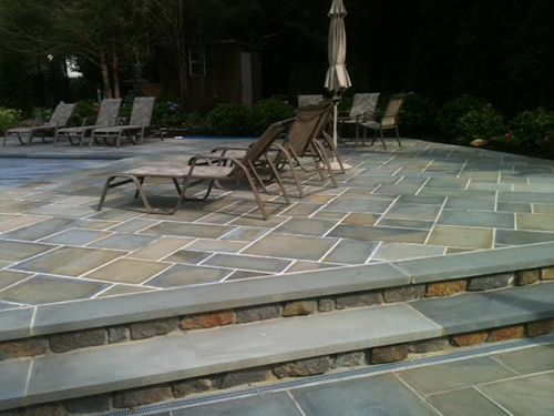 Long Island Patio 4
